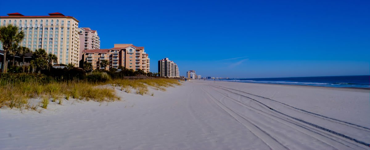 myrtle-beach-ocean2-matthew-trudeau